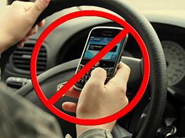 celular-ao-dirigir-perigo(site)