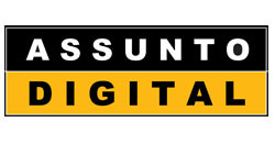 Logo AssuntoDigital